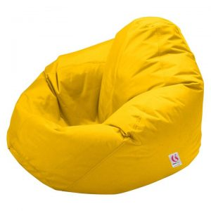 Monsoon Outdoor Bean Bag Cover