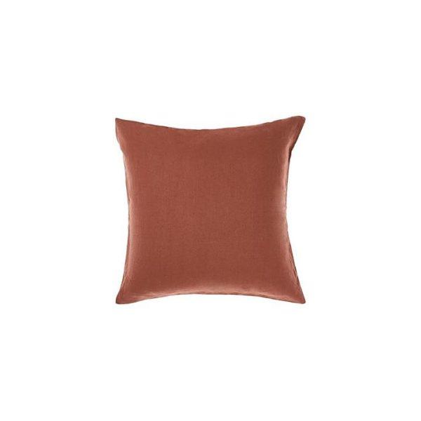 Nimes European Pillow Case