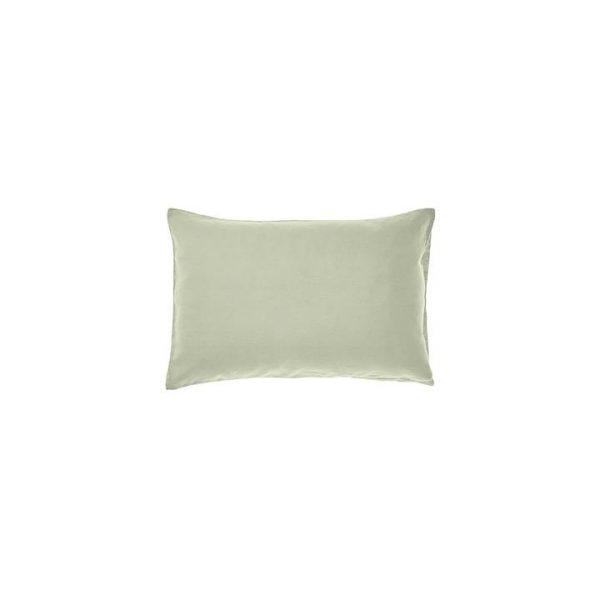 Nimes Linen Standard Pillow Case