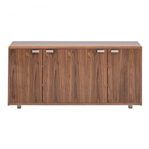 Paddington 4 Door Buffet Table, 150cm