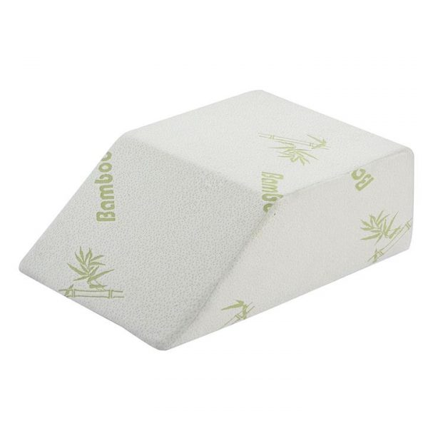 Removable Bamboo Multi Rest Pillow