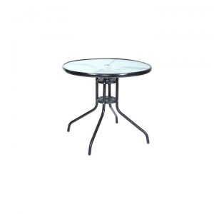 Settan Outdoor Dining Table