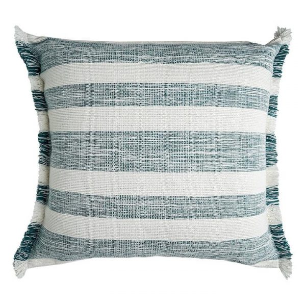 Striata Cushion
