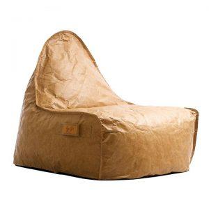 Sukee Outdoor Bean Bag Cover