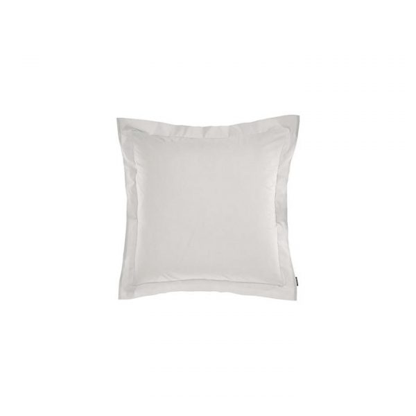 Vienna European Pillow Case