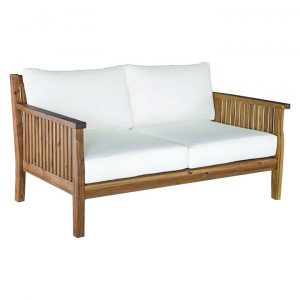 Arizona 2.5 Seater Outdoor Sofa