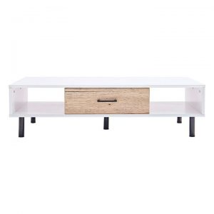 Bellini Coffee Table
