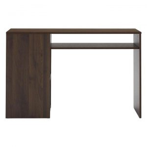 Caley Wooden Office Desk
