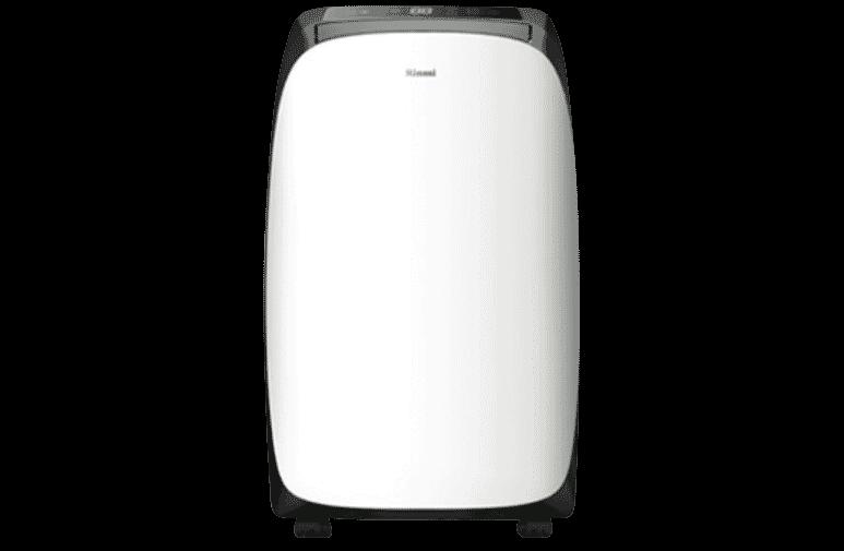 Australia best portable air conditioner
