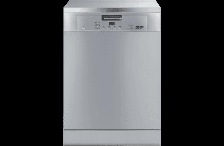 best dishwasher 2020 Australia