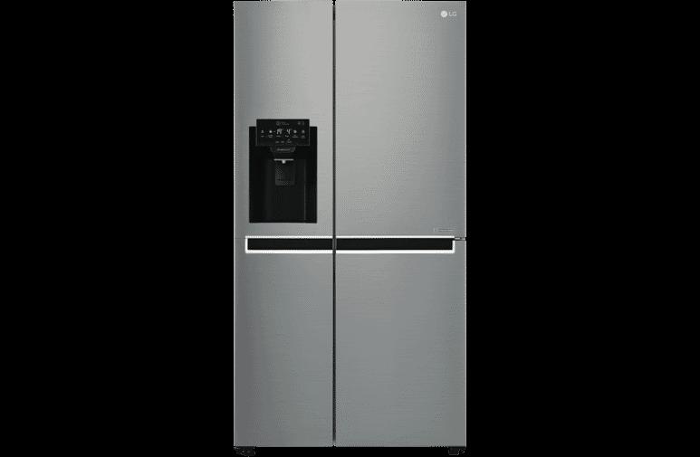best fridges in Australia for 2020