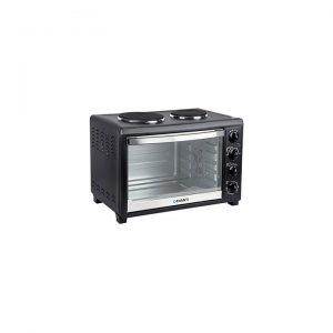 45L Convection Oven