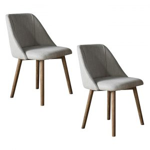 Angostina Dining Chair (Set of 2)