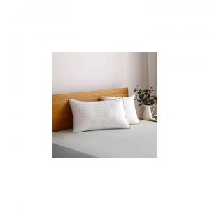 Deluxe Hotel Standard Pillow, Soft