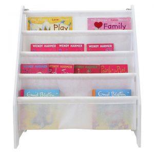 Gemmy Kids' Bookcase