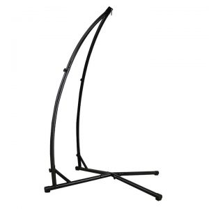 Griegers Hammock Stand