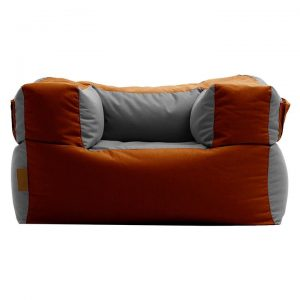 Kalahari Outdoor Bean Bag Chair Cover