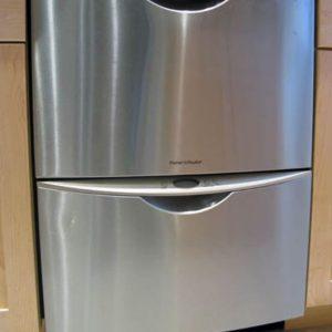 best dishwasher brand