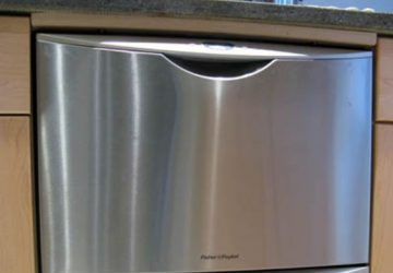 best dishwasher brand