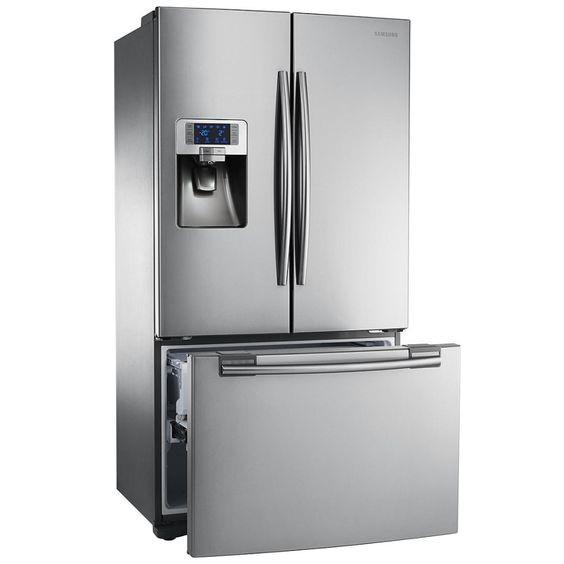 best fridges in Australia