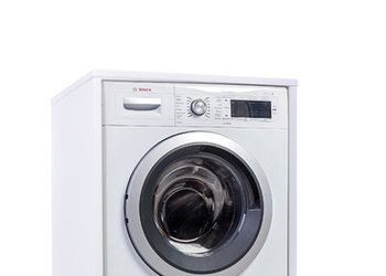 the best washing machine
