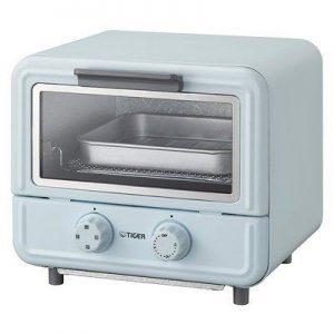 best microwave 2020 Australia