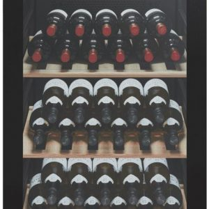 148 Bottle Wine Cabinet