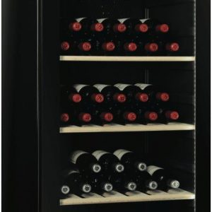170 Bottle Wine Cabinet