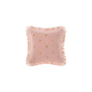 Adalyn European Pillow Case
