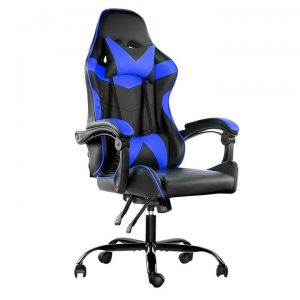 Bartur Office Gaming Chair
