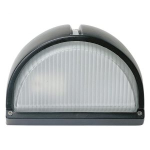 Cheval Outdoor Wall Light