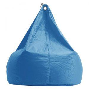 Kalahari Outdoor Bean Bag Cover, Medium