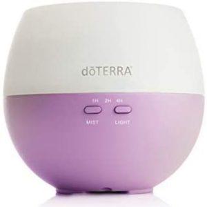 doTerra Essential oil