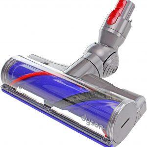 Dyson vacuum for sale