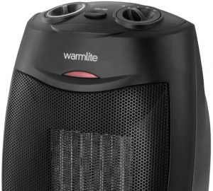 Best Heaters for 2021
