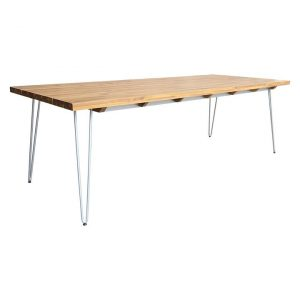 Marseille Outdoor Dining Table