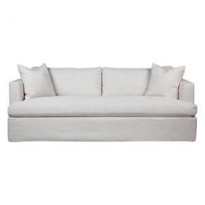 Birkshire 3 Seater Sofa Linen Assorted CAFE Lighting & Living