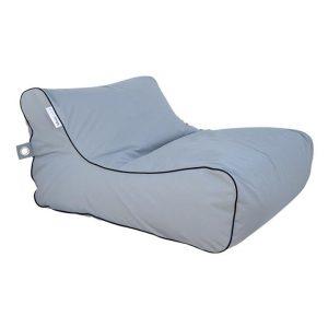 Chill UV Bean Bag Lounger Polypropylene Assorted Mooi Living