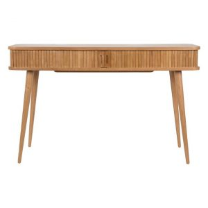 Barbier Console Table MDF Assorted Zuiver